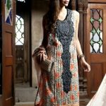 Firdous Latest Summer Lawn Collection 7