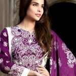 Firdous Summer Lawn Collection 2013