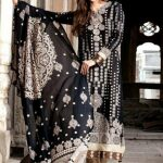 Firdous Summer Lawn Collection 2013 For Women 2