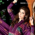 Firdous Summer Lawn Collection 2013 For Women 3