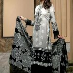 Firdous Summer Lawn Collection 2013 For Women 5
