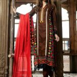 Firdous Summer Lawn Collection 2013 For Women 6