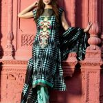 Firdous Summer Lawn Collection 2013 For Women 9