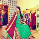 Latest-Dresses-Collection-2013