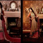 Latest-Pakistani-Bridal-Lehanga-Dresses-2013