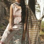 Nadia_Hussain_Lawn_Collection_2013 1