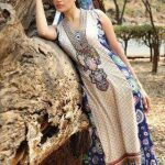 Nadia_Hussain_Lawn_Collection_2013 2
