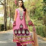 Nadia_Hussain_Lawn_Collection_2013 4