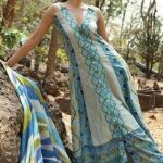 Nadia_Hussain_Lawn_Collection_2013 5