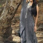 Nadia_Hussain_Lawn_Collection_2013 7