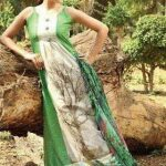 Nadia_Hussain_Lawn_Collection_20138