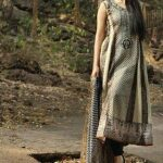Nadia_Hussain_Premium_Lawn_Collection