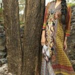 Nadia_Hussain_Premium_Lawn_Collection_2013