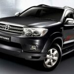 Toyota-Fortuner-Automatic-2013-Price-in-Pakistan