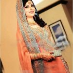 Walima-Bridal-Dresses-Collection-2013