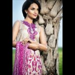 kamal-lawn-colletion 2013 1