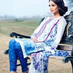 kamal-lawn-colletion 2013 4