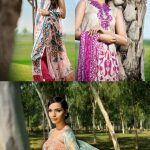 kamal-lawn-colletion 2013 5