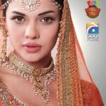 Anjuman Telefilm on Geo TV