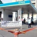 CNG Banned On Above 1000 CC Vehicles