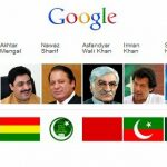 Google Election