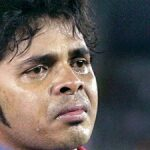 3 IPL Players Arrested for Spot Fixing -