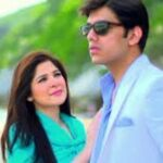 Tanhai Hum Tv Drama Photos