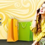 Make Free Calls After 1st Five Minutes by Ufone Uth Pack