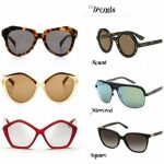 Women Fashion Sunglasses 2013