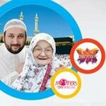 Zong Flutter Offer Umrah Bundle for ''Mothers Day''