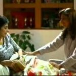 aik_pagal_si_larki_episode_2_by_hum_tv