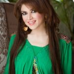 Mishi Khan back again