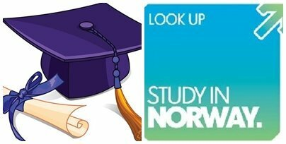 Study in Norway for Pakistani Students Scholarships 2013