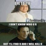 Tahir Shah Viral - Eye to eye 21