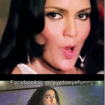 Tahir Shah Viral - Eye to eye 7