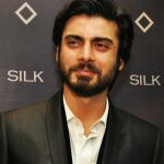fawad-khan-silk