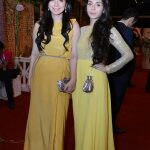 Celebrity at LuxStyle Awards 2013 Red Carpet 5