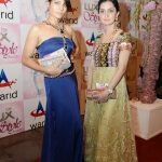 Celebrity at LuxStyle Awards 2013 Red Carpet 8