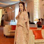 Juggan Kazim Wedding Reception