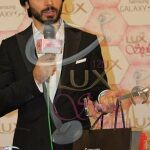 Lux Style Awards 2013 Fawad