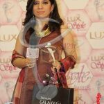 Lux Style Awards 2013 Momina Duraid
