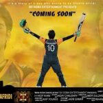 Main Hoon Shahid Afridi Coming soon