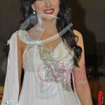 Mehwish Hayat Lux Style Awards 2013