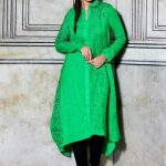 Origins Ready to Wear Eid Collection 2013 1