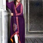Origins Ready to Wear Eid Collection 2013 2