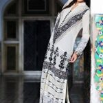 Origins Ready to Wear Eid Collection 2013 3