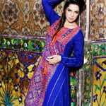 Origins Ready to Wear Eid Collection 2013 4