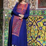 Origins Ready to Wear Eid Collection 2013 5