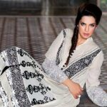 Origins Ready to Wear Eid Collection 2013 6