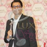 The Director of Humsafar, Sarmad Khoosat